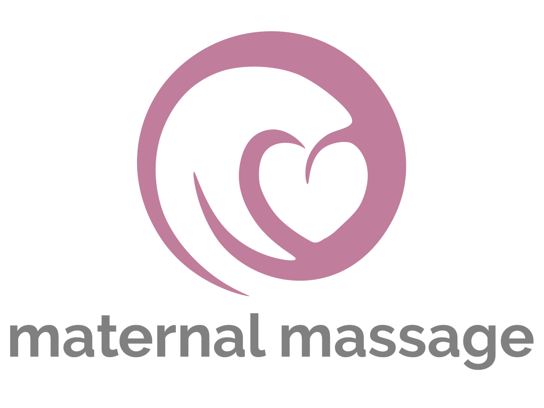 Maternal Massage