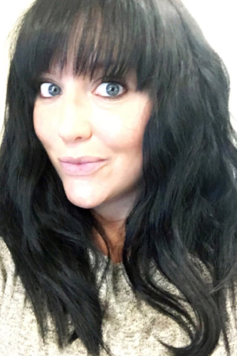 Elaine Maternal Massage Team Manager