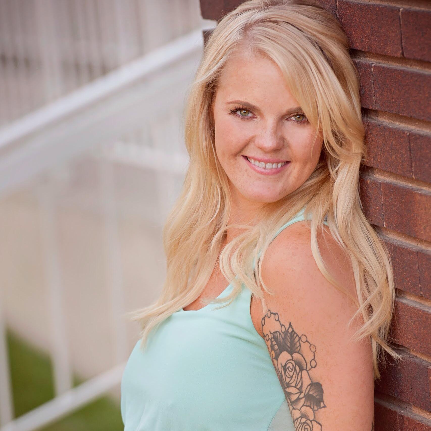 Madison Maternal Massage Team Leader / Owner